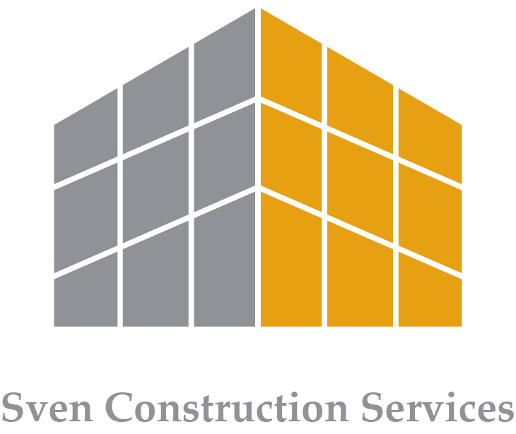 Sven Construction Services